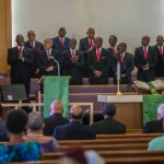 MENS_DAY_2015_choir