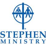stphen ministry