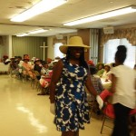 womenlunch8